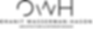 ornit logo.png