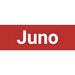junologo.png