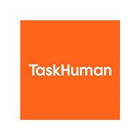 taskhuman_logo_portfolio.png