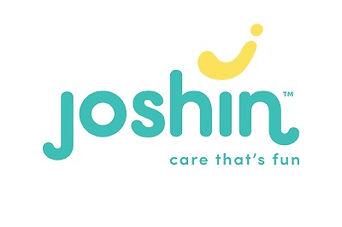 joshin-logo_edited.jpg
