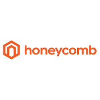honeycomborange.png
