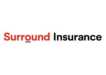 surround-logo_edited.jpg