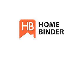 homebinderSmall.jpg