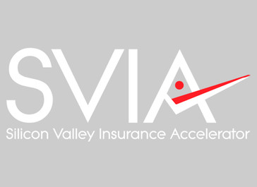 SVIA podcast on InsurTech Investment and Partnerships: Trends, Lessons, & Recommendations