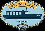 Pat II - FLBM Logo.png