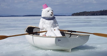 Snowman boat.png
