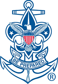 rsz_1sea-scout-logo-red-and-blue.png
