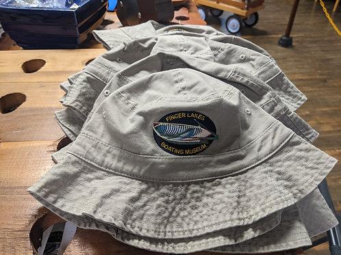 FLBM Bucket Hat