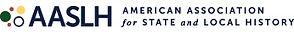 AASLH logo-horizontal_edited.jpg
