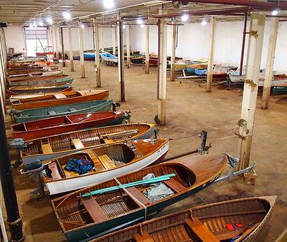 Boat storage 42.jpg