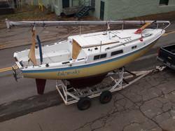 1968 Cal-25