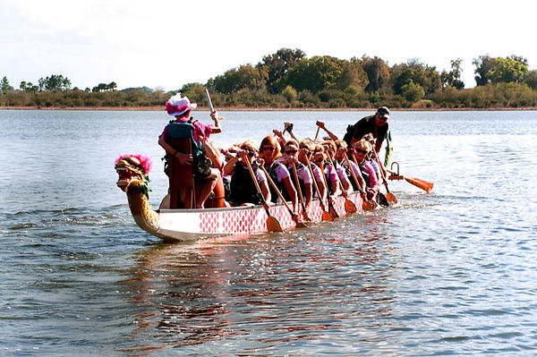 The Villages dragon boat.jpg