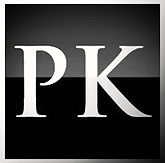 PK Photography, PK logo, PK, Prasanth Karan, Prashant Karan, Prasanth Karan's, Prasanth Karunakaran, Prasanth Karan Photography, Prashant karan photography, PK DIGITAL, pk-digital