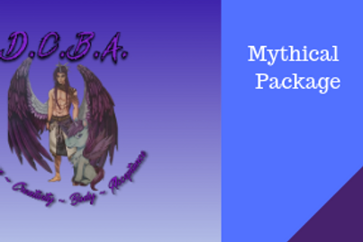 Mythical Package