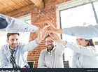stock-photo-business-people-happy-showin
