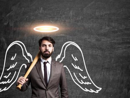 La bienveillance : faiblesse ou levier de performance ?