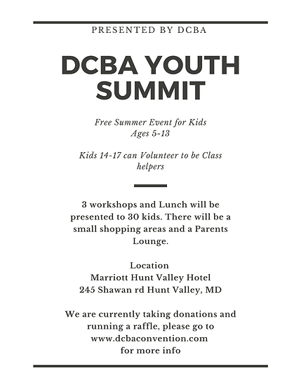 Youth Summit Main info flyer.png
