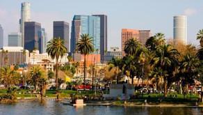 Training de coaching en Californie