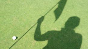 Golf : quand votre mental prend les commandes !