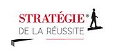 strategie-de-la-reussite-logo.png