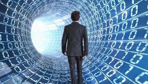 Le défi humain de la transformation digitale