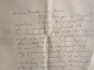 February 24, 1918