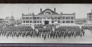 September 22, 1916
