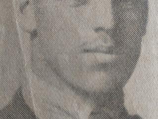 September 12, 1916