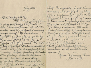 July 13, 1916