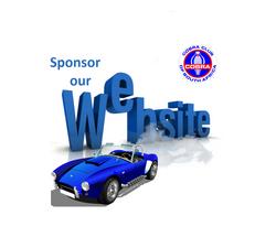 Sponsor our site