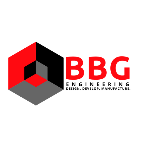 BBG Engineering