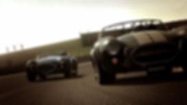 ac_cobra_racing_by_ls_coloringlife_d5pwj