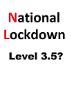 LockDown L3_5.png