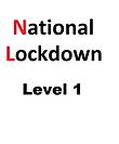 LockDown L1.png