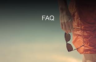 FAQ-Male.png
