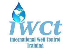 IWCT International Well Control Training
