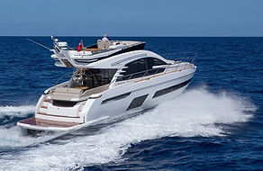 6-For-a-flybridge-cruiser-with-a-sportin