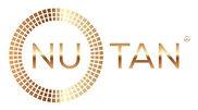Nu-Tan-Logo-02-300x167.jpg