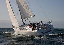 coastal-skipper.jpg