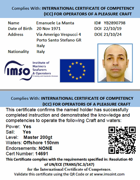 Emanuele La Manta 14691.png