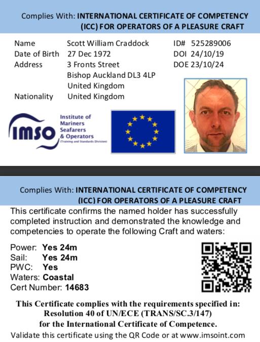 ICC Craddock 14683.png