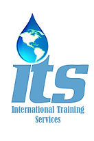 Oil and Gast Industry Training facilitated by International Training Services