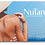 Thumbnail: NuTan Triple Strength 10 Patches (5 sachets)