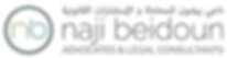 naji beidoun logo.png