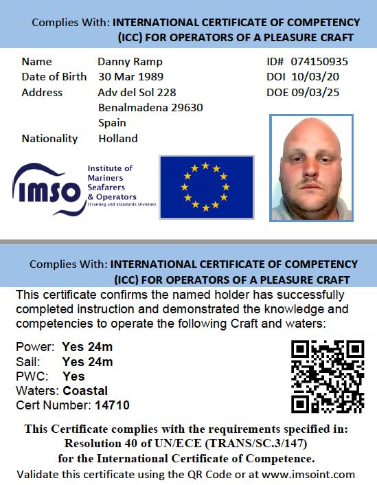 ICC Danny Ramp 14710.png