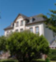 La Crèche Coccinelle - Luxembourg