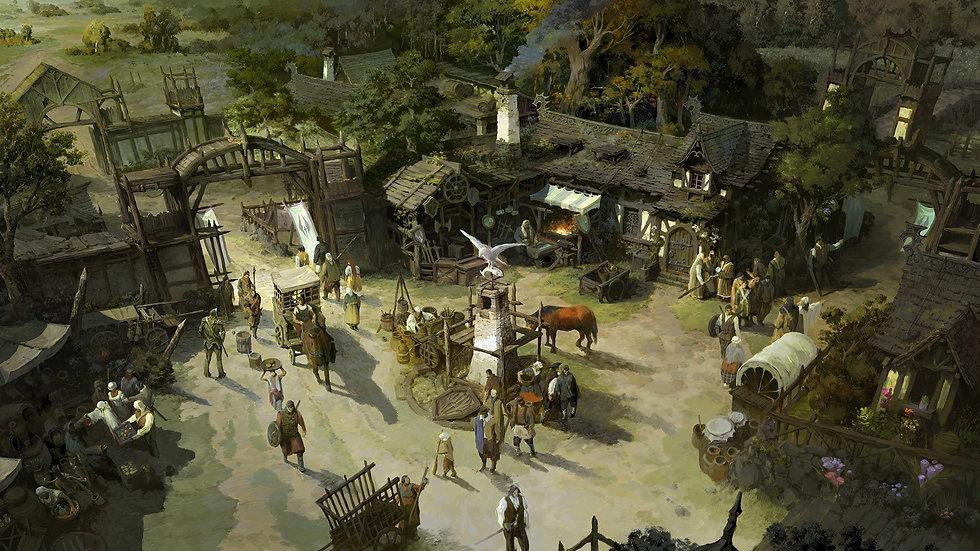 Byromar Town Square.jpg