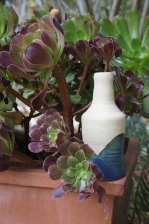 Vase décoratif 25€