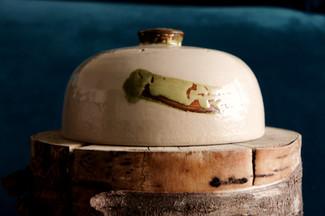 Cloche à fromage VENDU