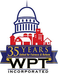 2-35 years logo with banner2.jpg